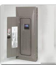 cutler hammer ch32b200j load center electrical panel. Black Bedroom Furniture Sets. Home Design Ideas